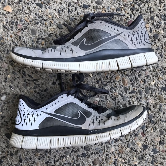 Details about Nike Air Max 2015 Running Training Athletic Sneakers Women's 9 BlackClearwater
